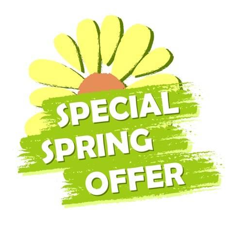 Spring-offer-1