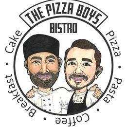 The pizza boys bistro-2