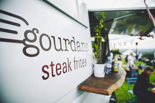 Gourdans steak frites-028-1024x683