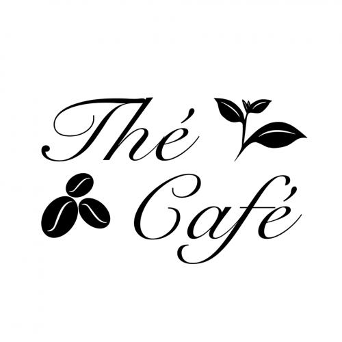 Thé Café